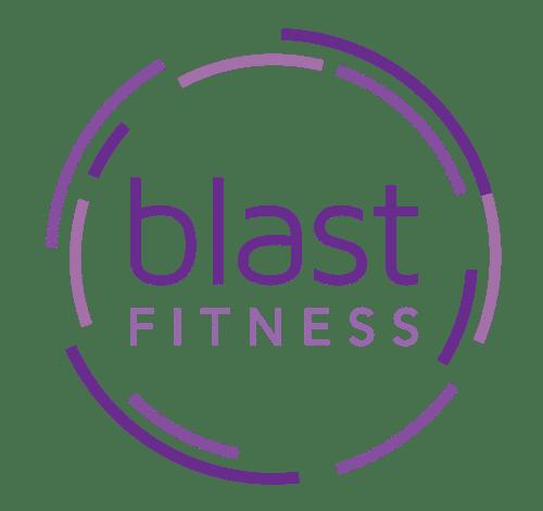 Blast Fitness